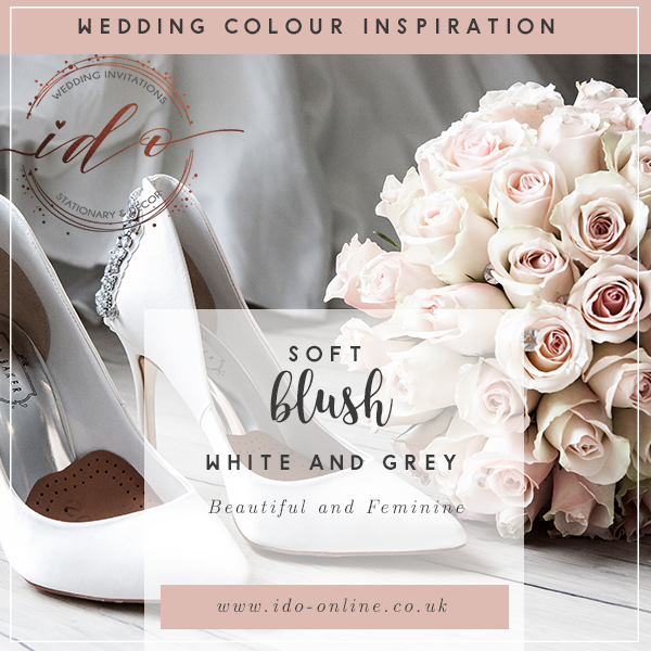 Wedding Colour-Inspiration