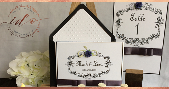 French-Wedding-Invitations-1