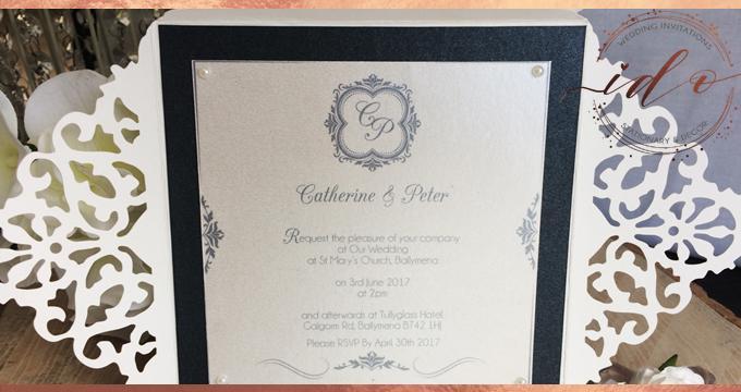 Navy-and-white-wedding-Invitation2