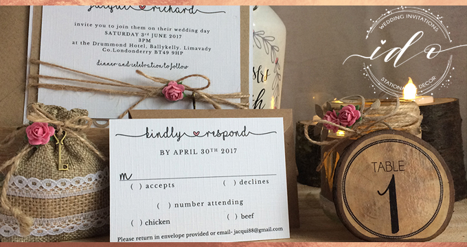 Rustic-Wedding-Invitations3