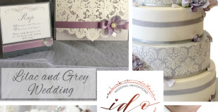 Sunday Wedding Inspiration- June 4th '17